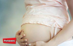 Recomendaciones para mamás primerizas - Primavera