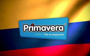 Un día para sentirse orgulloso de ser Colombiano