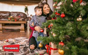 Tips para comprar los mejores regalos en Navidad - PRIMAVERA