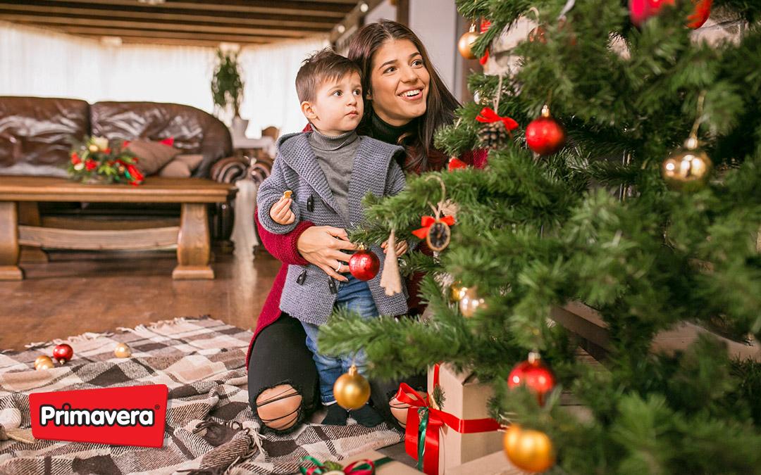 Tips para comprar los mejores regalos en Navidad