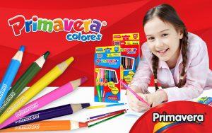 5 Razones por las que los niños deberían colorear