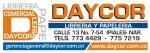 Comercial Daycor