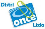 Distri Once Ltda.