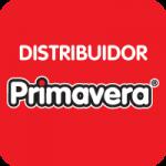 J.E Distribuciones