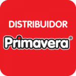 Distribuidora y Papelería Única Ltda.