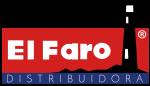 Distribuidora El Faro Ltda.