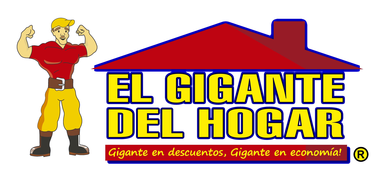 Gigante del Hogar