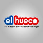 Distribuidora El Hueco S.A.S.