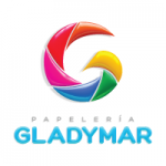 Papelería Gladymar S.A.S.