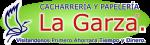 Inversiones La Garza S.A.S.