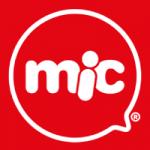 MIC Cosmocentro