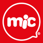 MIC Molinos