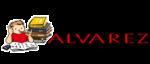 Papelería Alvarez