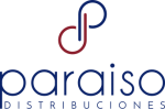 Paraiso Distribuciones S.A.S.