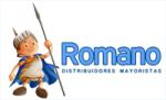 Inversiones Romano Ltda.